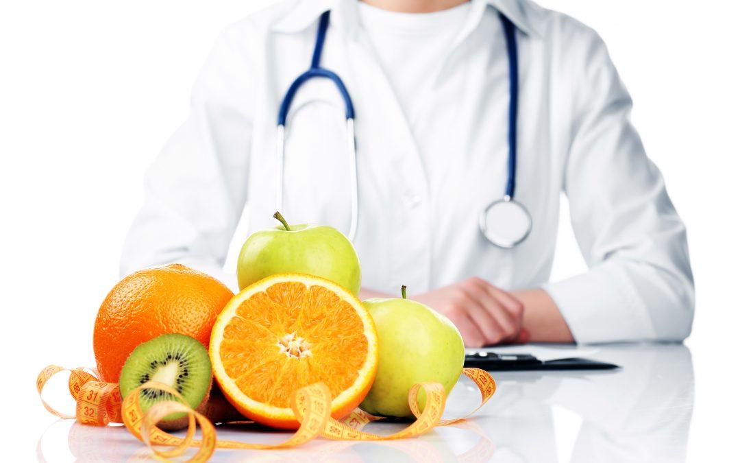 vitaminssupplements copy 1 1080x675 1