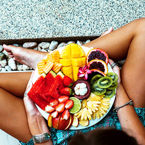 online-diets
