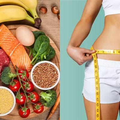 Medical Diet Plan