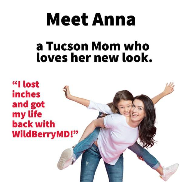 WildBerryMD-Mom
