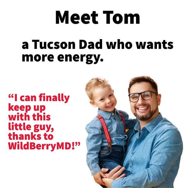 WildBerryMD-Dad
